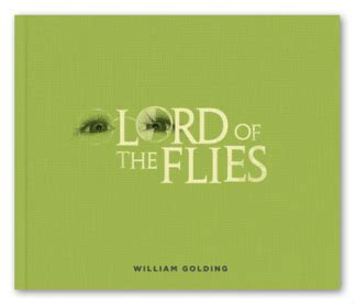 Lord of the flies character essay piggy